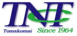 news2013062401