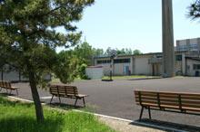 facility06